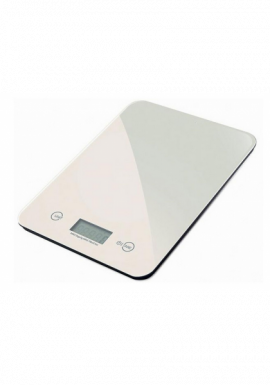 ProChef Digital Kitchen Scales