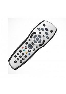 Sky Compatible Remote & TV Link